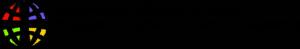 SEMN-logo