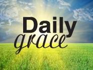 daily-grace